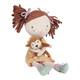 Little Dutch, Cuddle doll Sophia