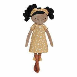 Little Dutch, Cuddle doll Evi