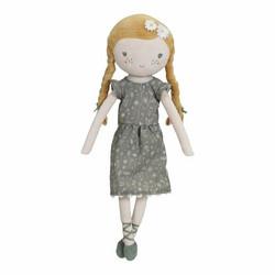 Little Dutch, Cuddle doll Julia