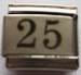 Numero 25