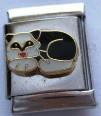 Kissa, 13 mm palakoru