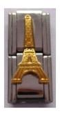 Eiffel-torni, 2-osainen