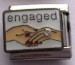 Engaged - kihloissa