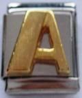 A, 13 mm palakoru