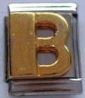 B, 13 mm palakoru