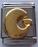 G, 13 mm palakoru