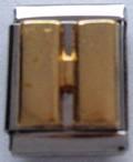 H, 13 mm palakoru