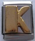K, 13mm palakoru