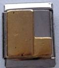 L, 13 mm palakoru