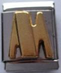 M, 13 mm palakoru