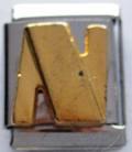 N, 13 mm palakoru