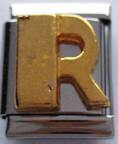 R, 13 mm palakoru
