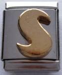 S, 13 mm palakoru