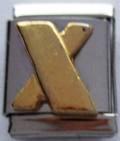 X, 13 mm palakoru
