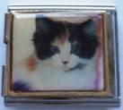 Kissa 1, yhdistelmäpala 18 mm