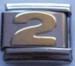 2, numero palakoru
