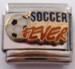 Jalkapallokuume/Soccer fever