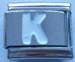 K valkoinen