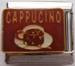 Cappuccino palakoru