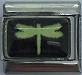 Sudenkorento, pimeässä hohtava palakoru