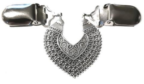 Neuleklipsu Amuletti