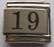 Numero 19