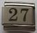 Numero 27