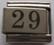 Numero 29