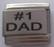 N:o 1 Dad