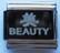 Beauty, mustapohjainen
