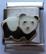 Panda, 13 mm palakoru
