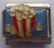 Popcorn palakoru