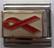 Punainen nauha, AIDS