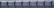 Aloitusranneke Amorin nuoli, 9 mm