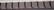Aloitusranneke kirkas, 13 mm