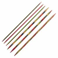 Symfonie sukkapuikot 10 cm