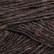 Chocolate heather 0867