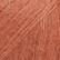 Rust uni color 33
