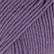 Royal purple uni colour 44