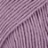 Medium purple uni colour 22