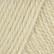 Sandshell 1205