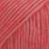 Raspberry uni colour 25