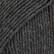 Dark grey mix 03