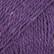 Purple rain mix 15