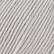 Pearl light grey 86