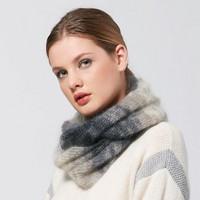 Silk Mohair - Concept by Katia