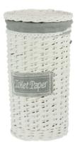 KORI TOILET PAPER