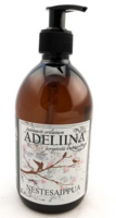 ADELIINA NESTESAIPPUA 500 ML