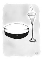 KORTTI, yo-lakki ja juoma harmaa, 2-osainen