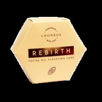 LUONKOS  - Rebirth Öljypuhdistuskakku